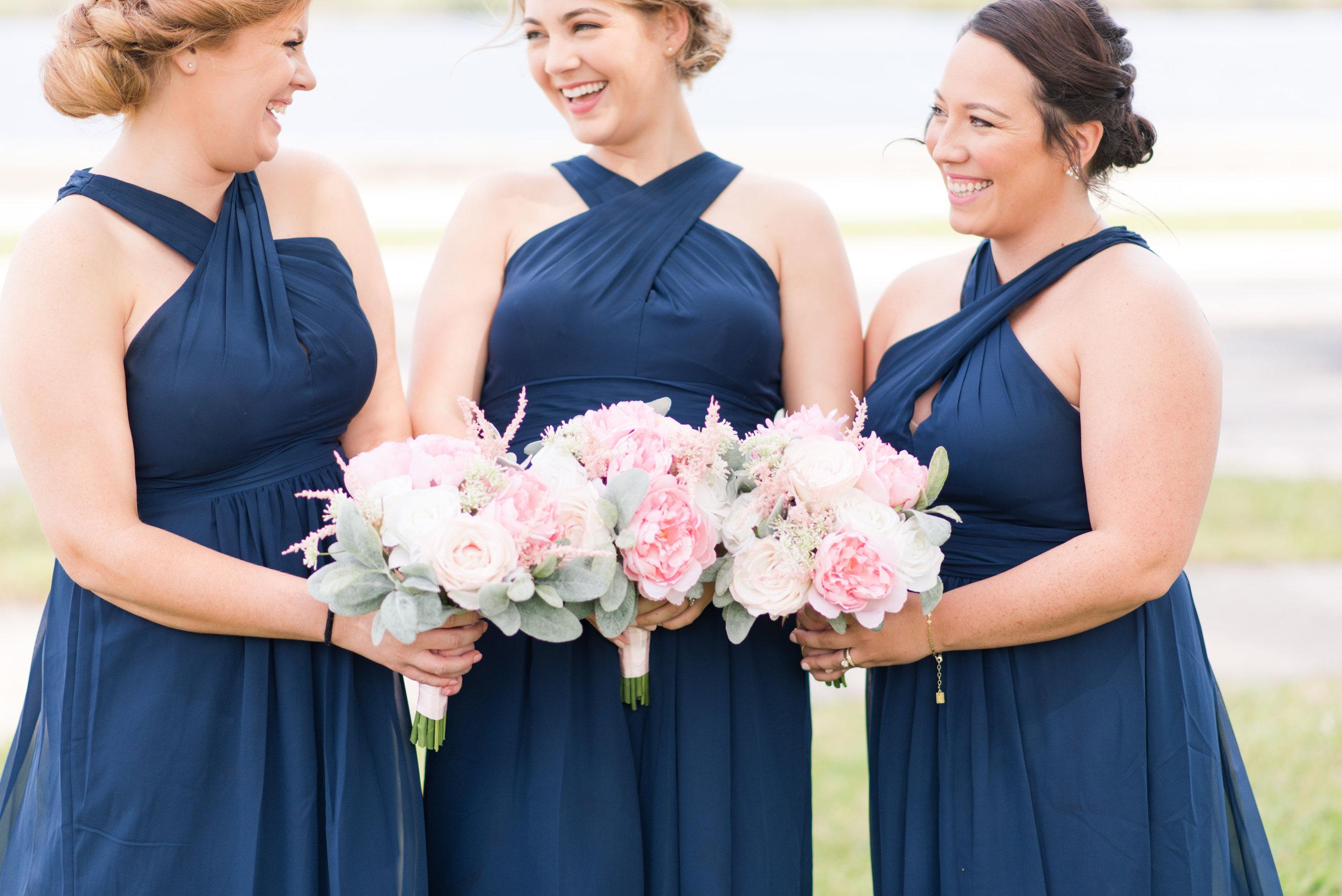 2019_04_06_Hart_Wedding_CMageePhotography_3.jpg