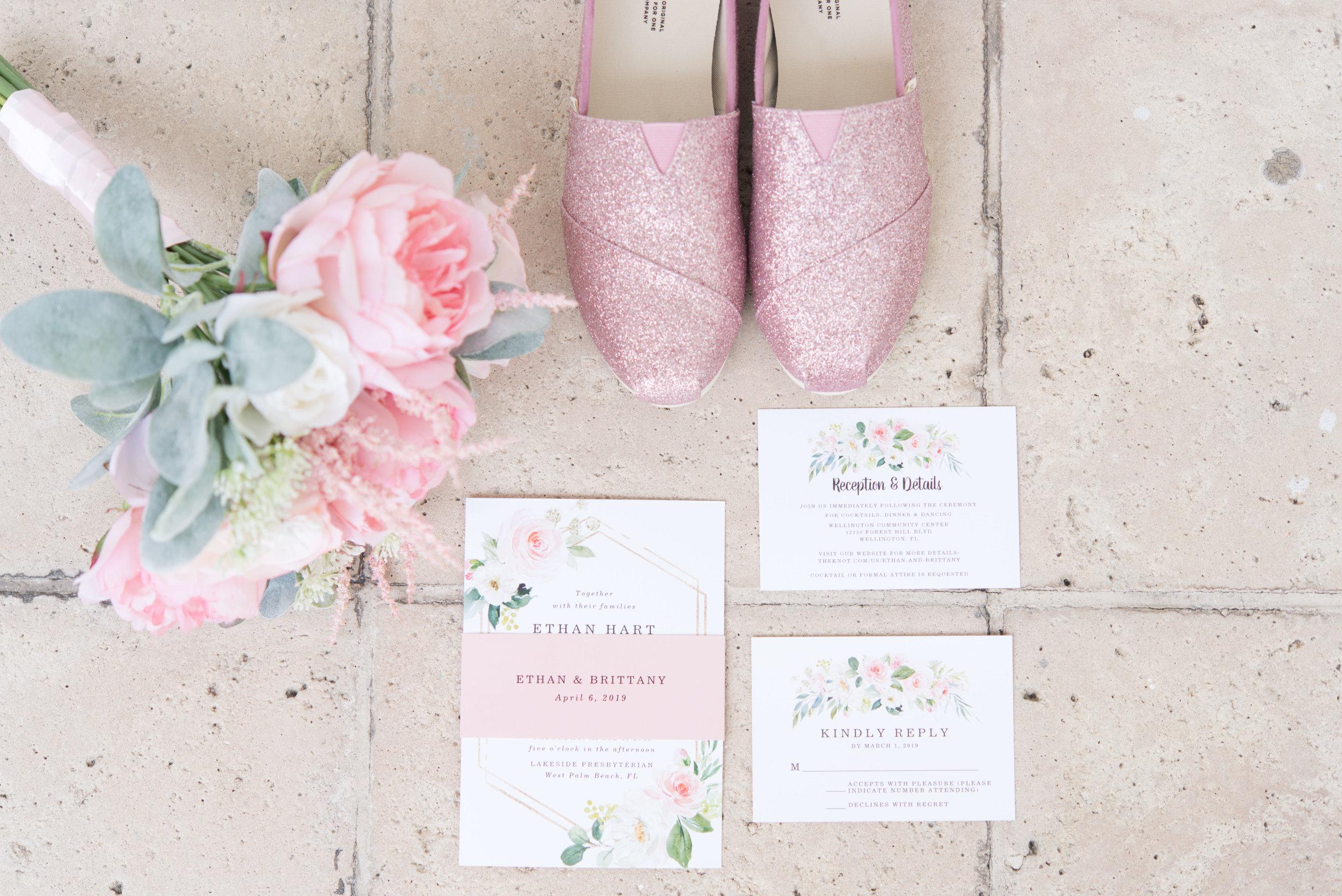 2019_04_06_Hart_Wedding_CMageePhotography_2.jpg
