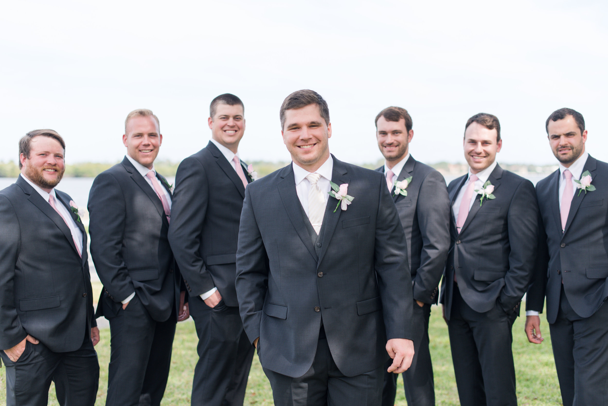 2019_04_06_Hart_Wedding_CMageePhotography_5.jpg