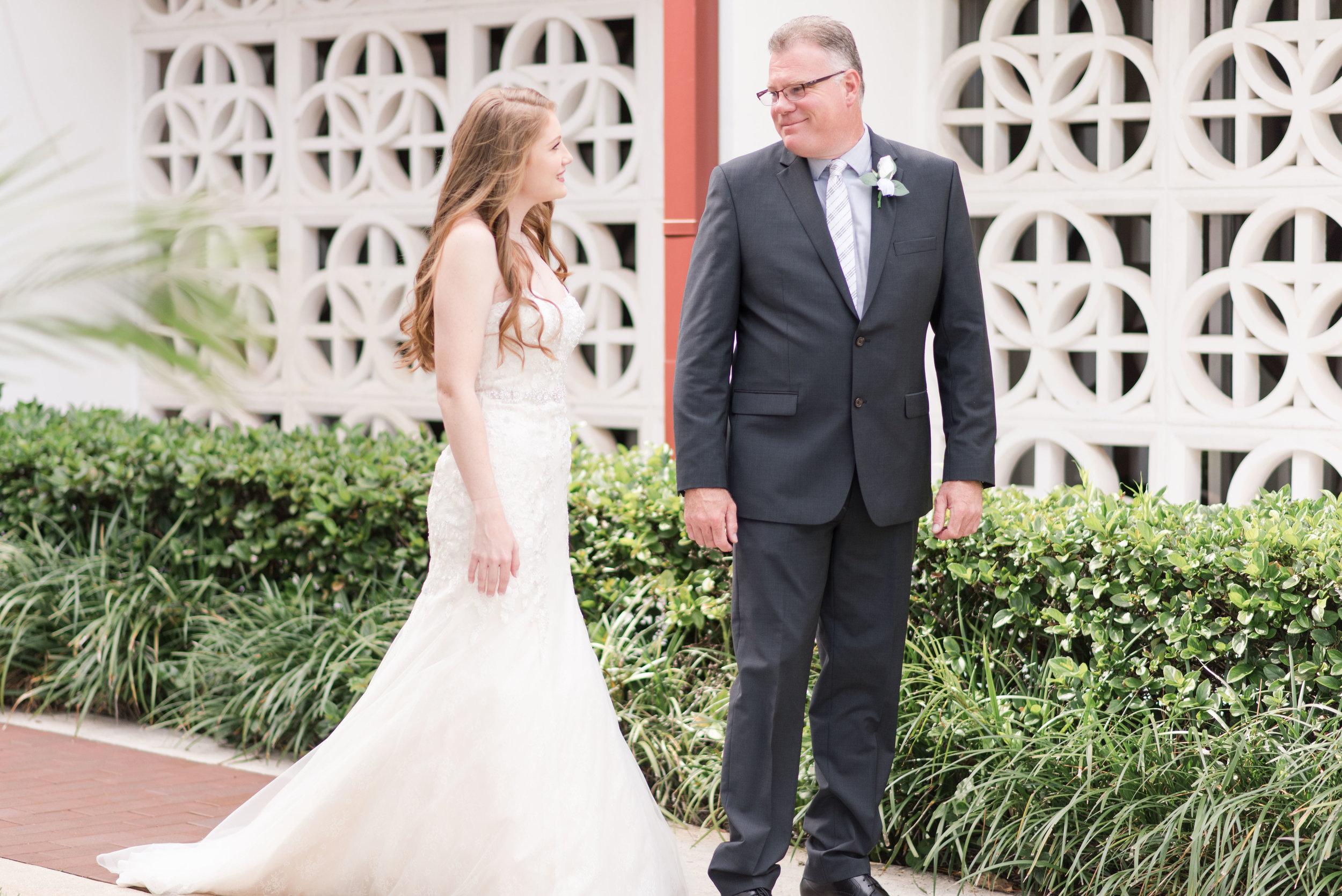 2019_04_06_Hart_Wedding_CMageePhotography_7.jpg