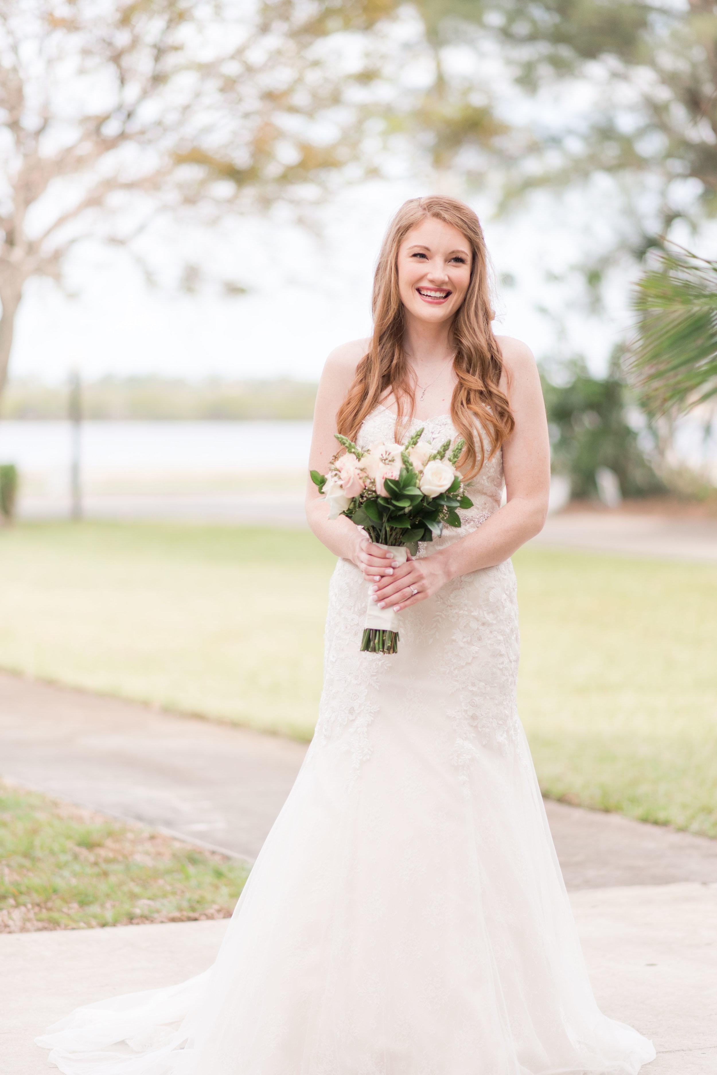 2019_04_06_Hart_Wedding_CMageePhotography_10.jpg