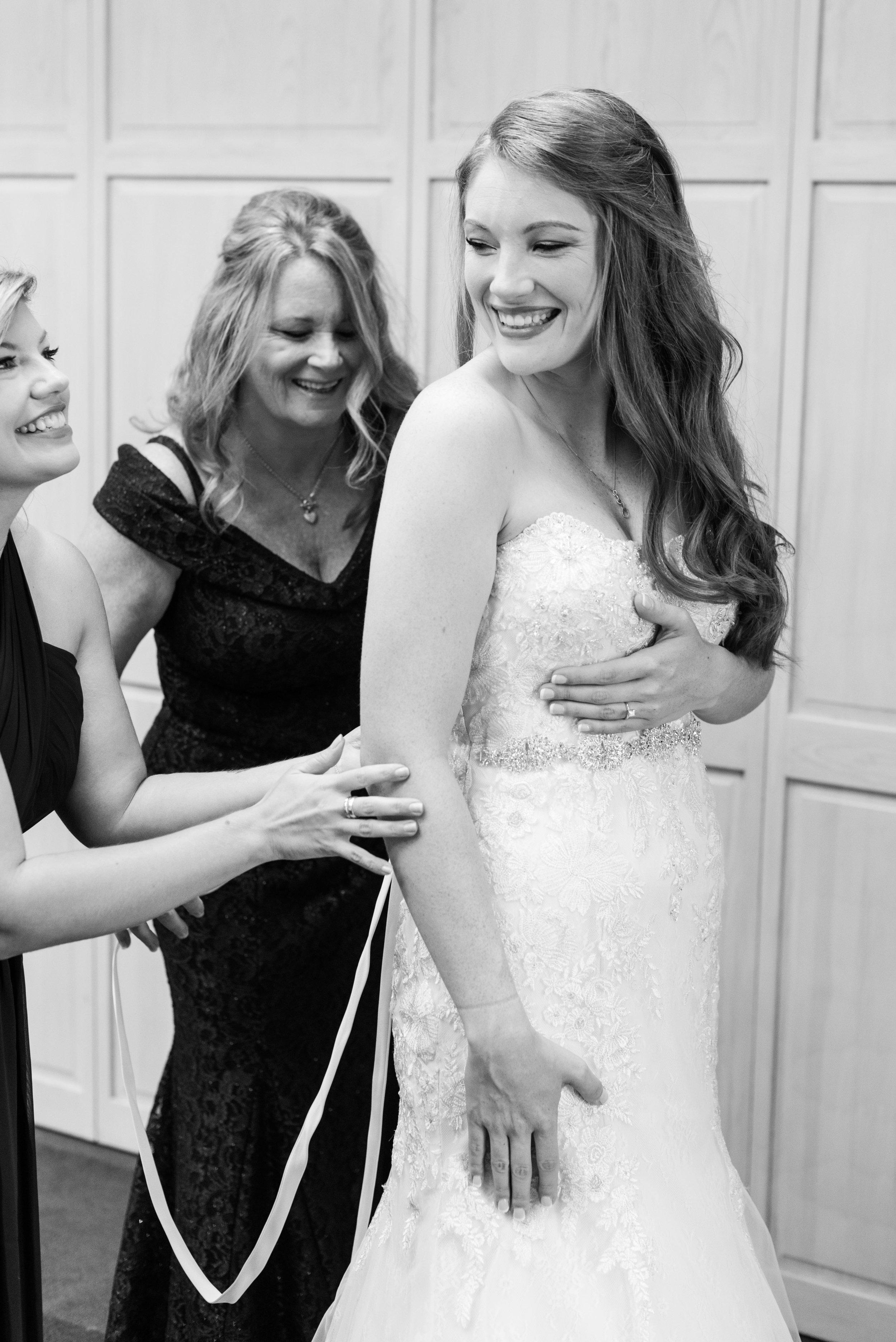 2019_04_06_Hart_Wedding_CMageePhotography_6.jpg