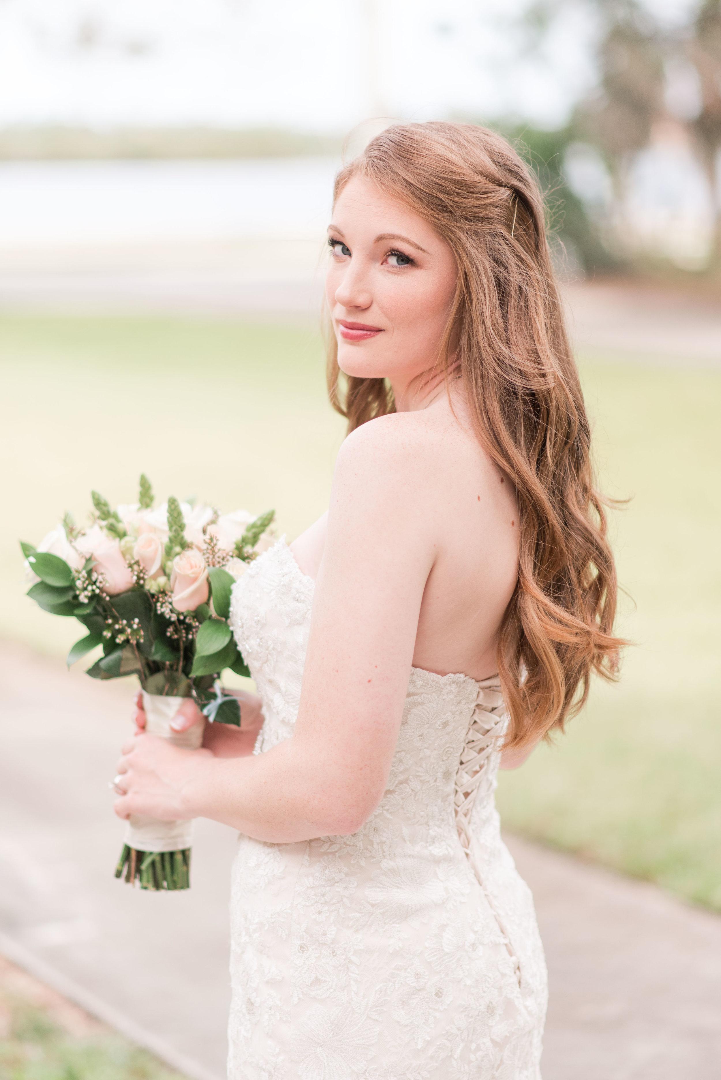 2019_04_06_Hart_Wedding_CMageePhotography_11.jpg