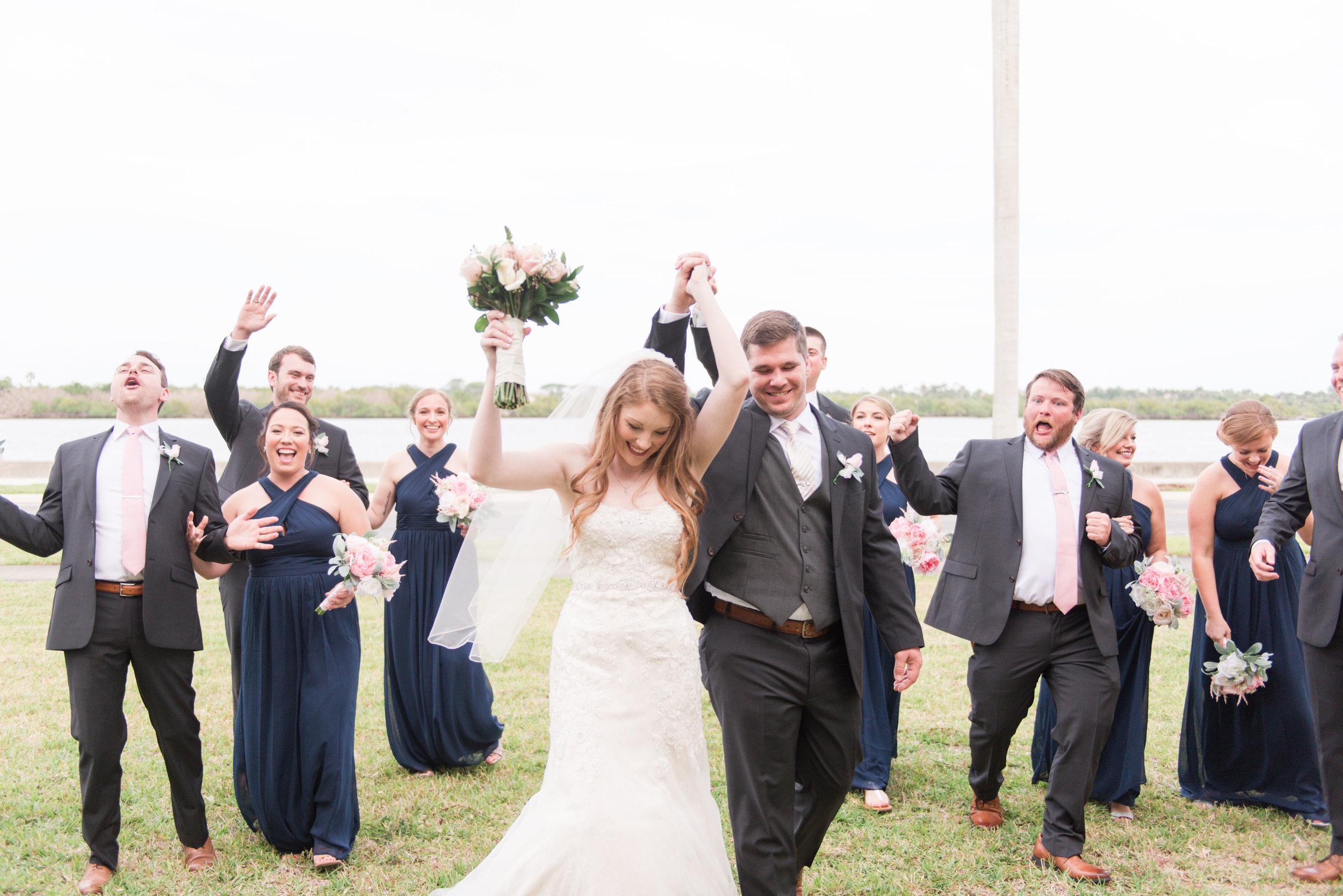 2019_04_06_Hart_Wedding_CMageePhotography_16.jpg