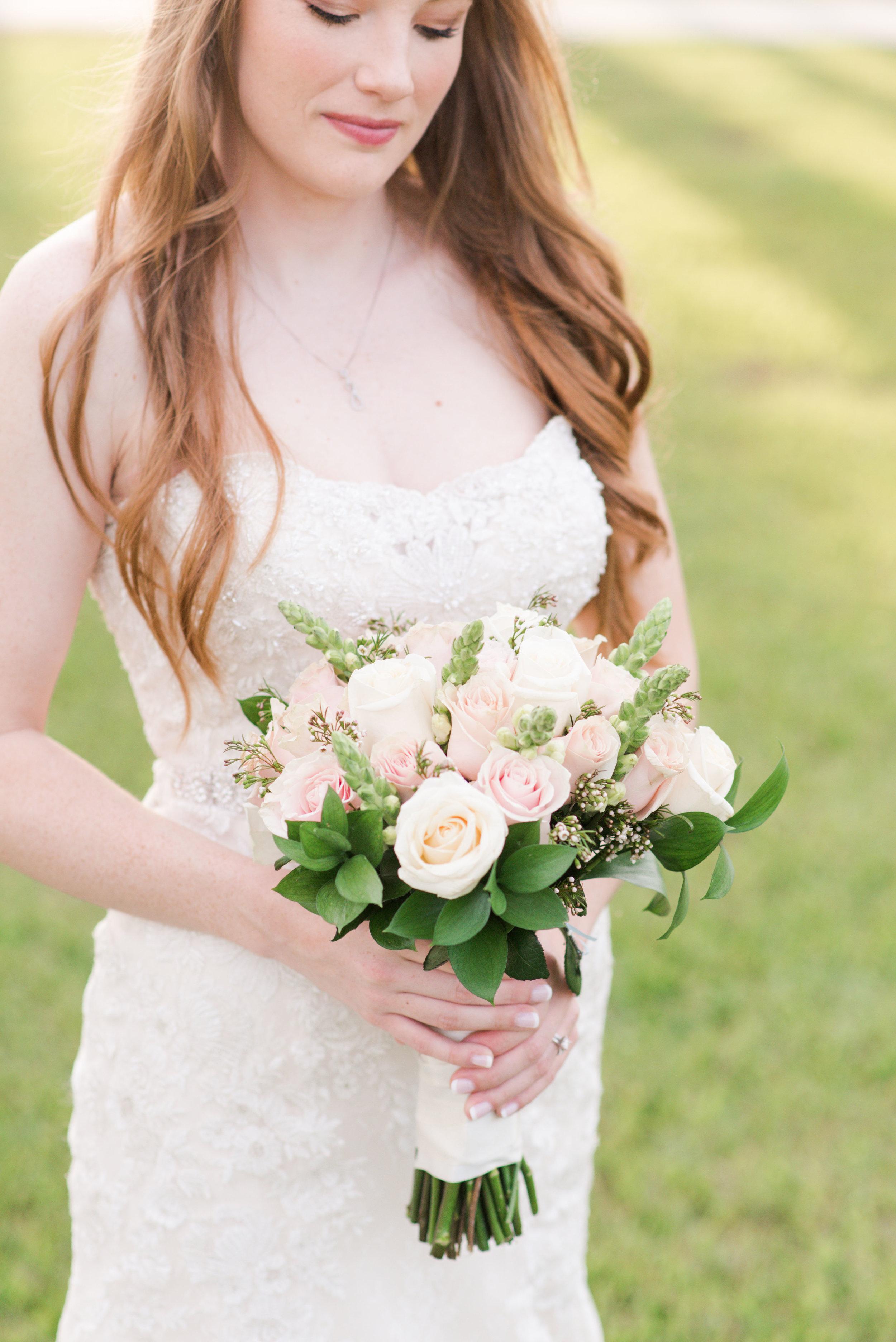 2019_04_06_Hart_Wedding_CMageePhotography_18.jpg
