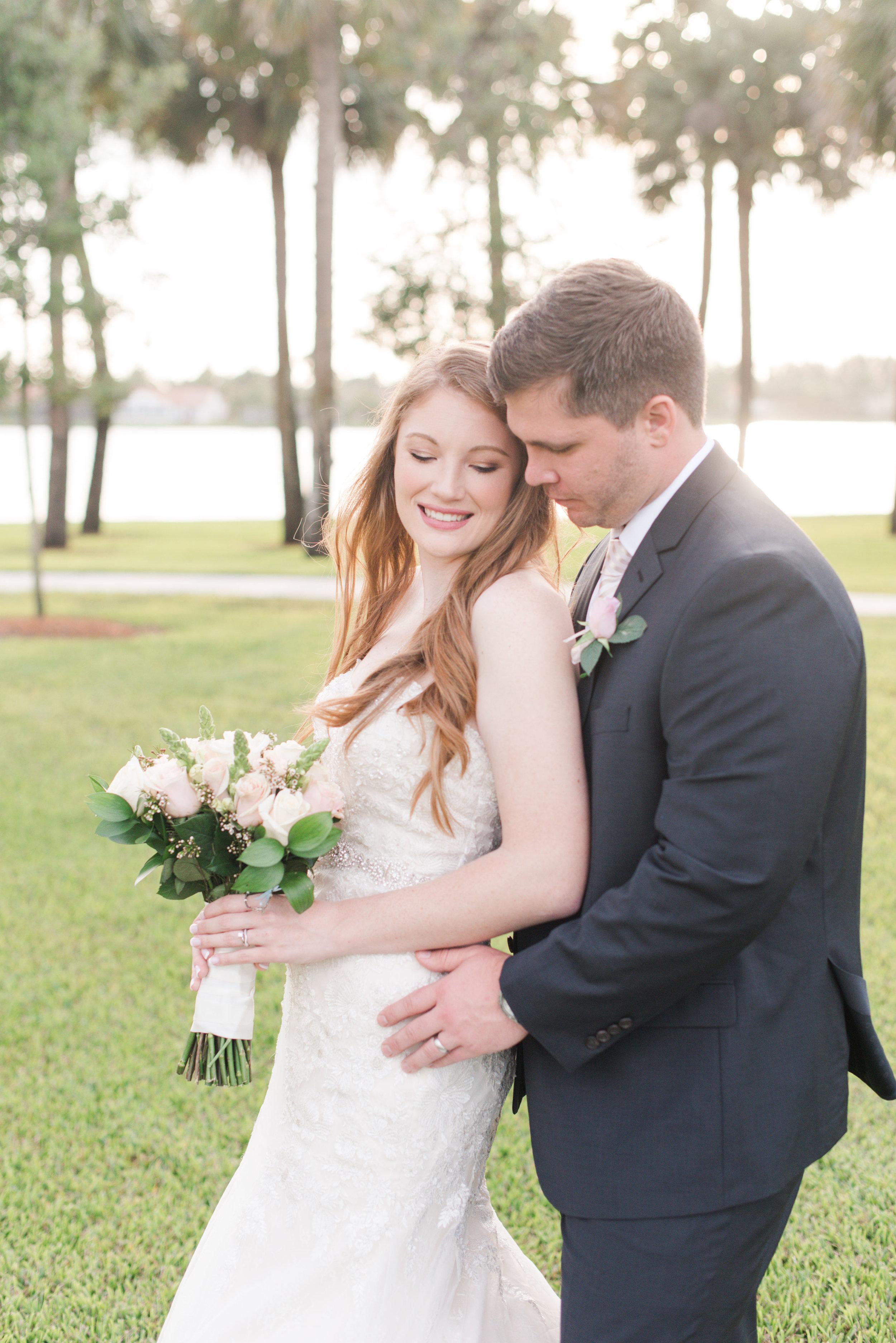 2019_04_06_Hart_Wedding_CMageePhotography_21.jpg