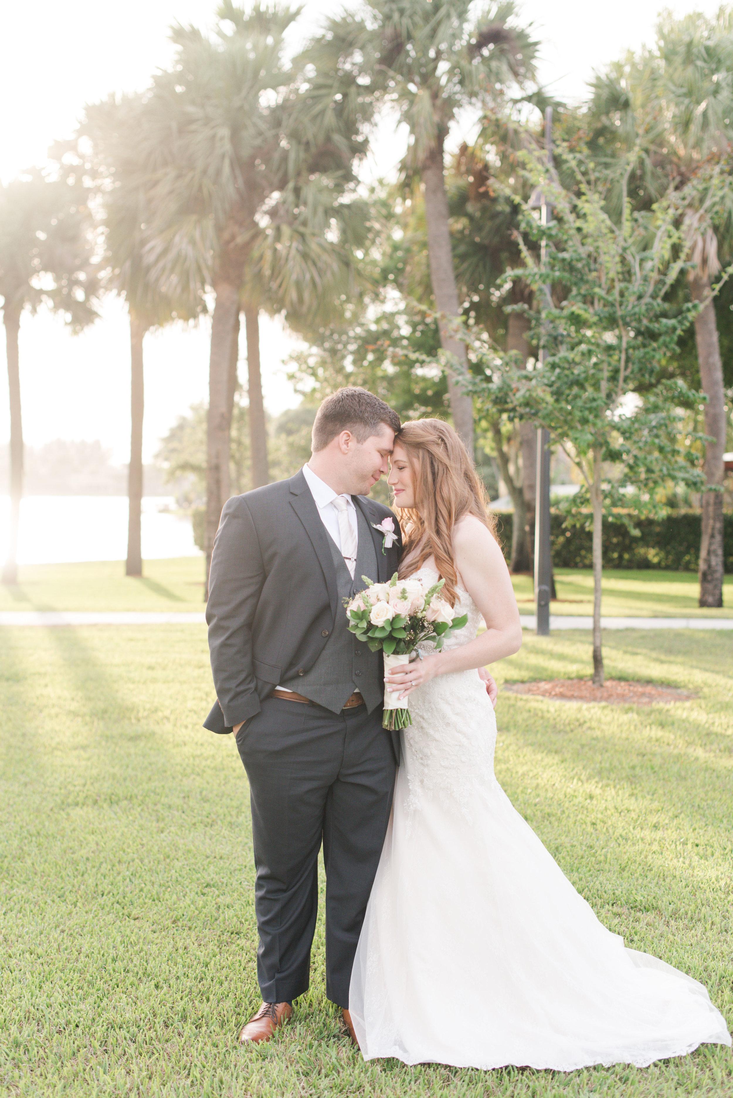 2019_04_06_Hart_Wedding_CMageePhotography_20.jpg