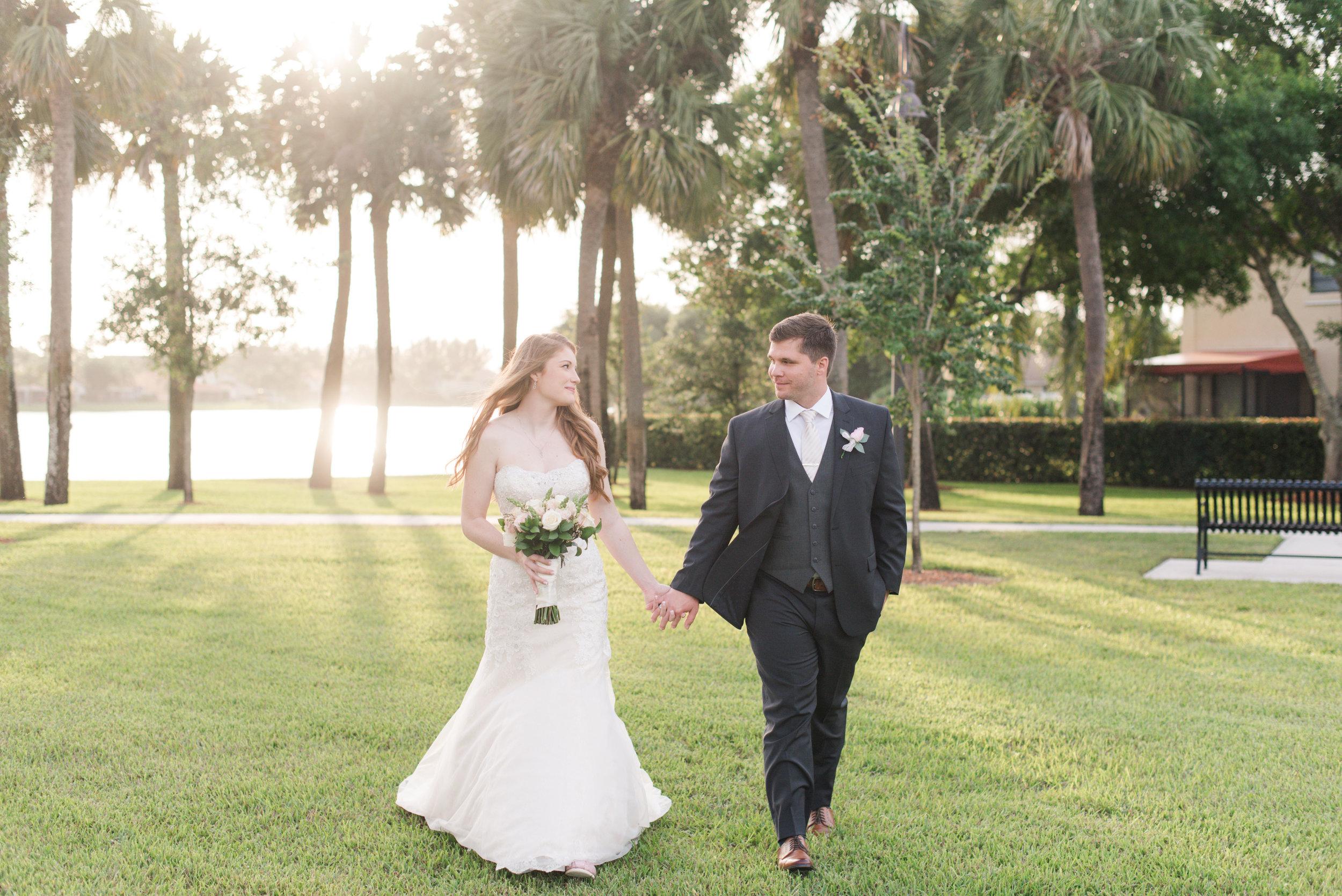 2019_04_06_Hart_Wedding_CMageePhotography_22.jpg
