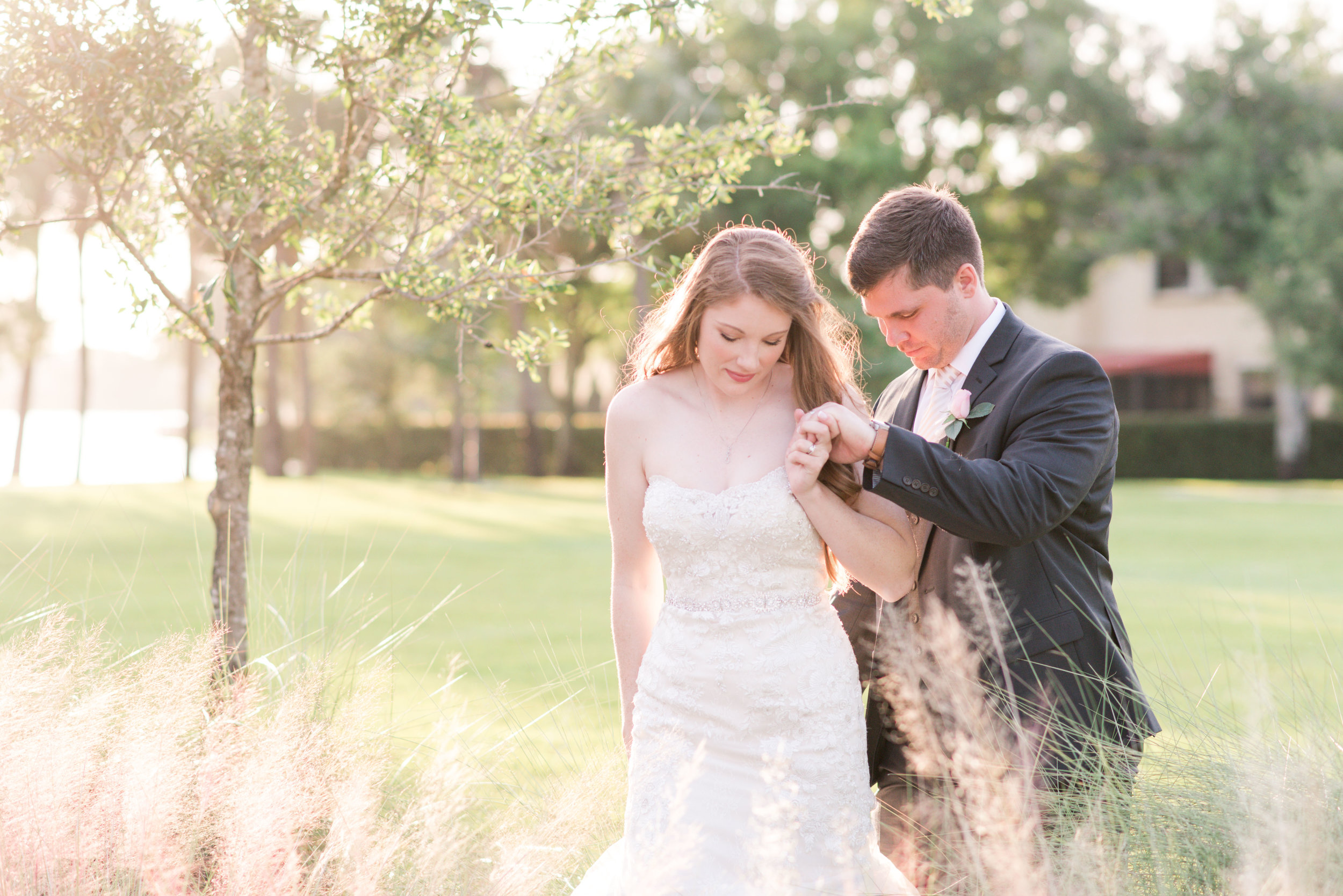 2019_04_06_Hart_Wedding_CMageePhotography_25.jpg