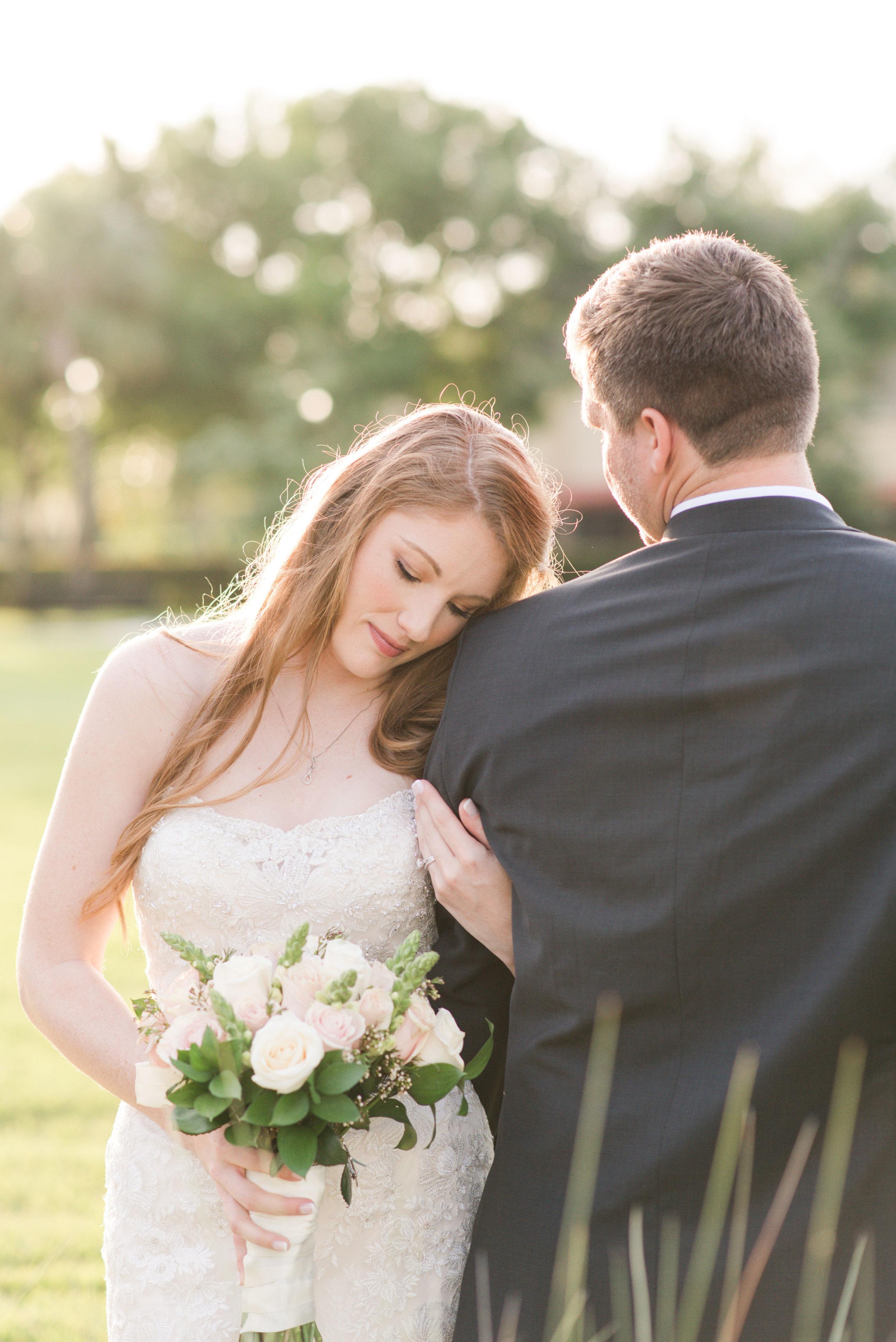 2019_04_06_Hart_Wedding_CMageePhotography_24.jpg