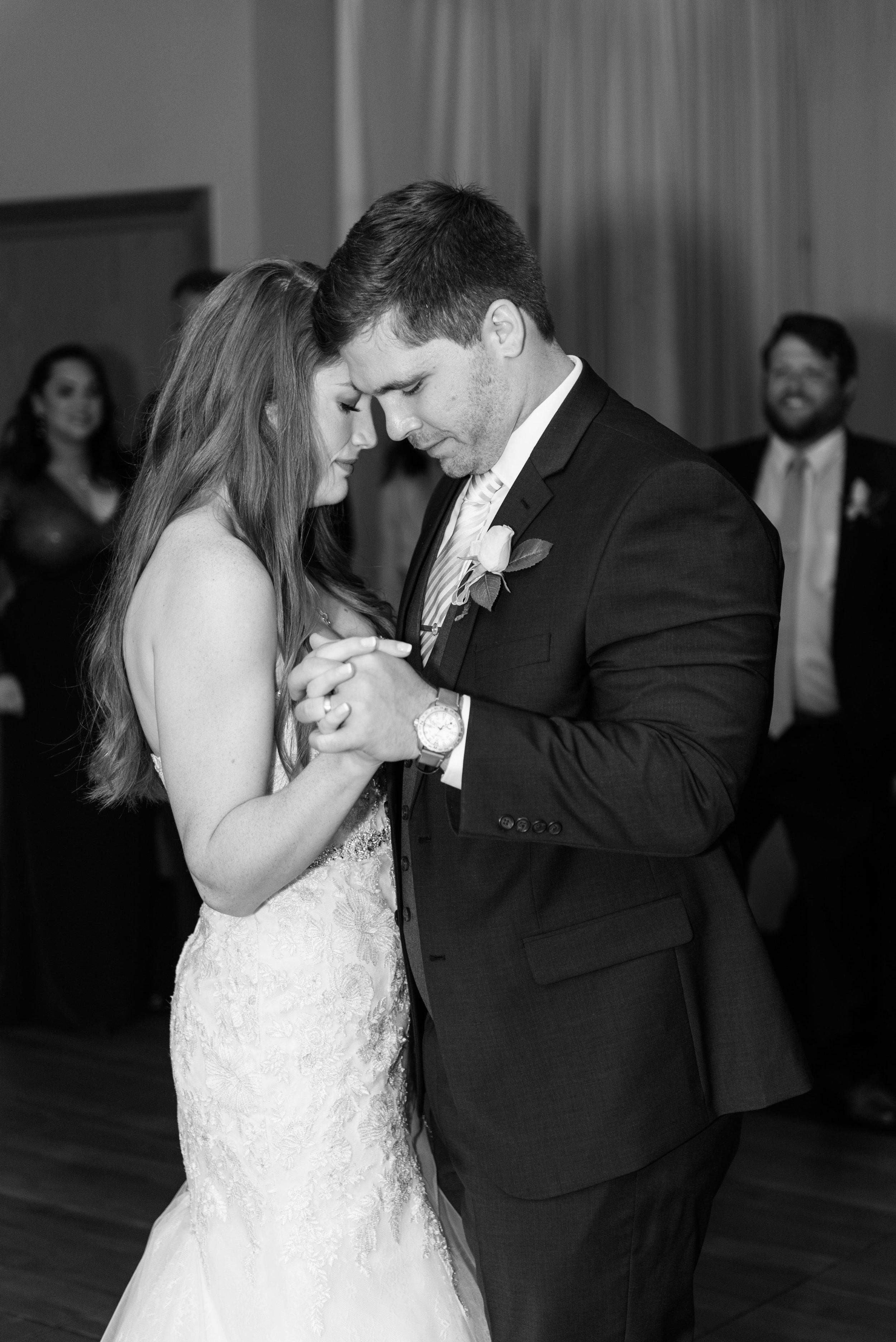 2019_04_06_Hart_Wedding_CMageePhotography_26.jpg