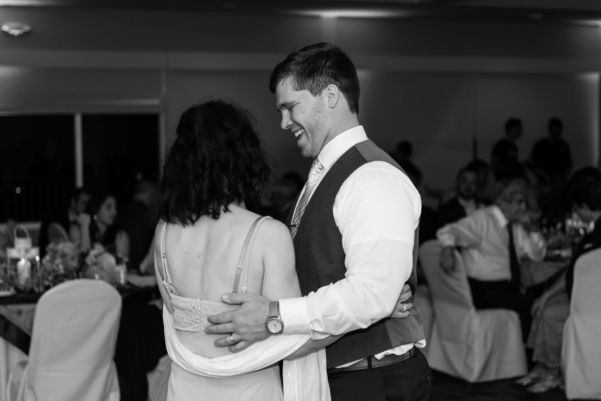 2019_04_06_Hart_Wedding_CMageePhotography_29.jpg
