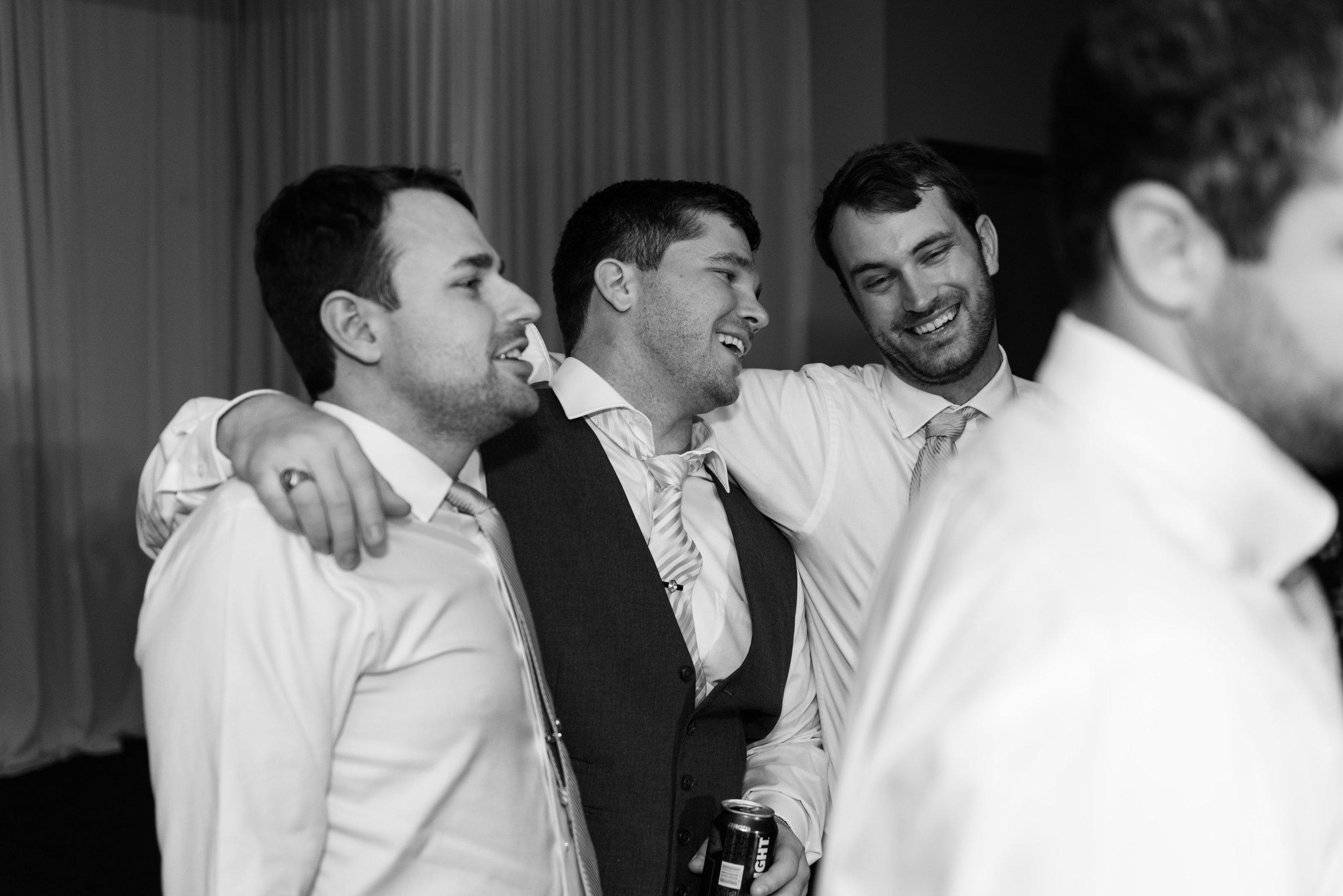 2019_04_06_Hart_Wedding_CMageePhotography_34.jpg