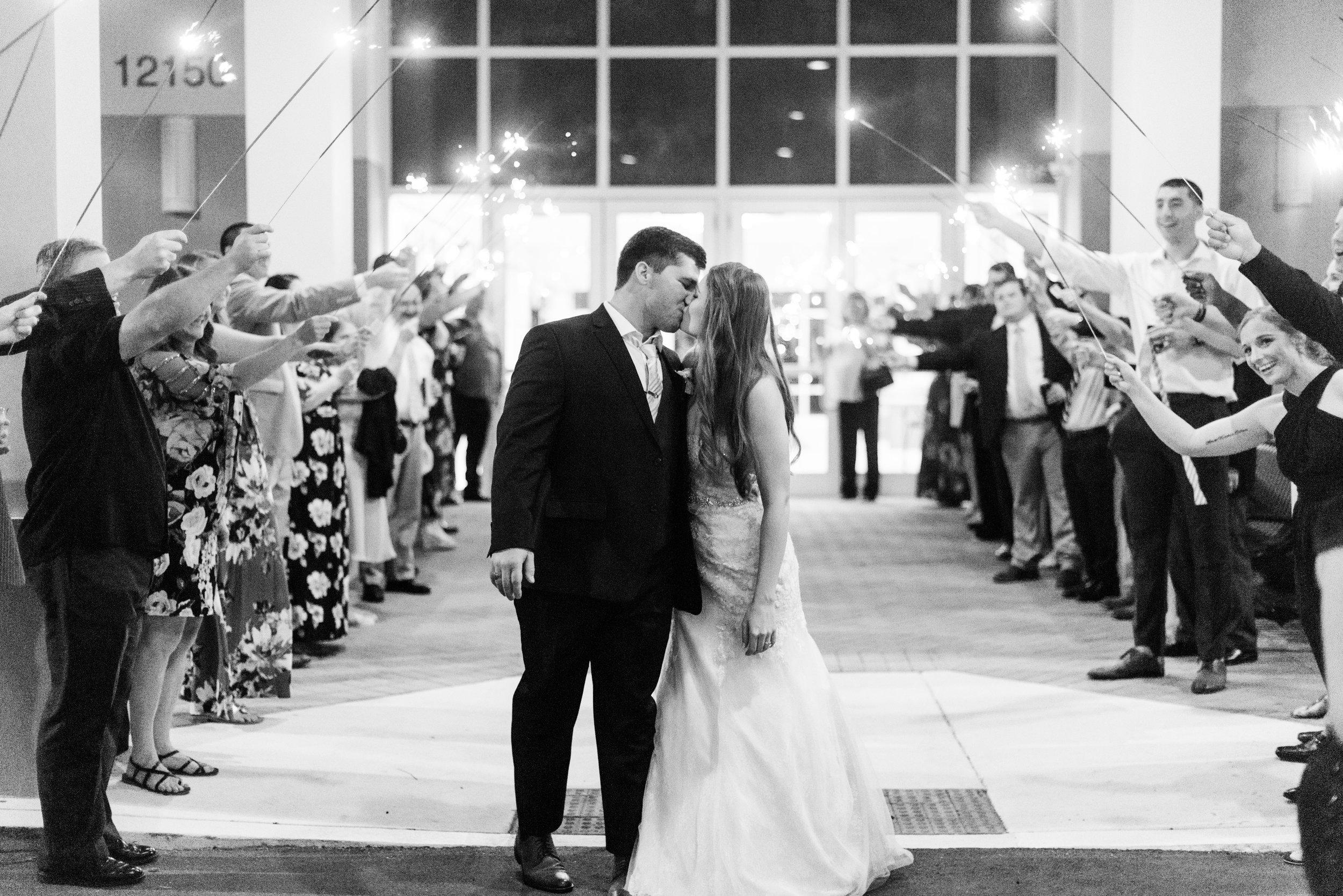 2019_04_06_Hart_Wedding_CMageePhotography_36.jpg