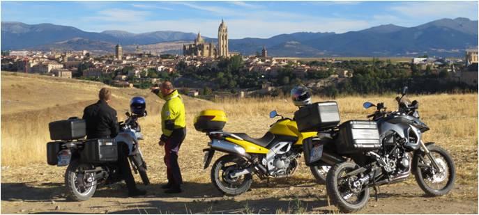 2013 06 Segovia Croped in ppt.jpg