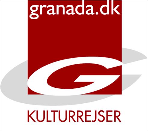 20140109 Granada Logo fra PSD format via ppt.png