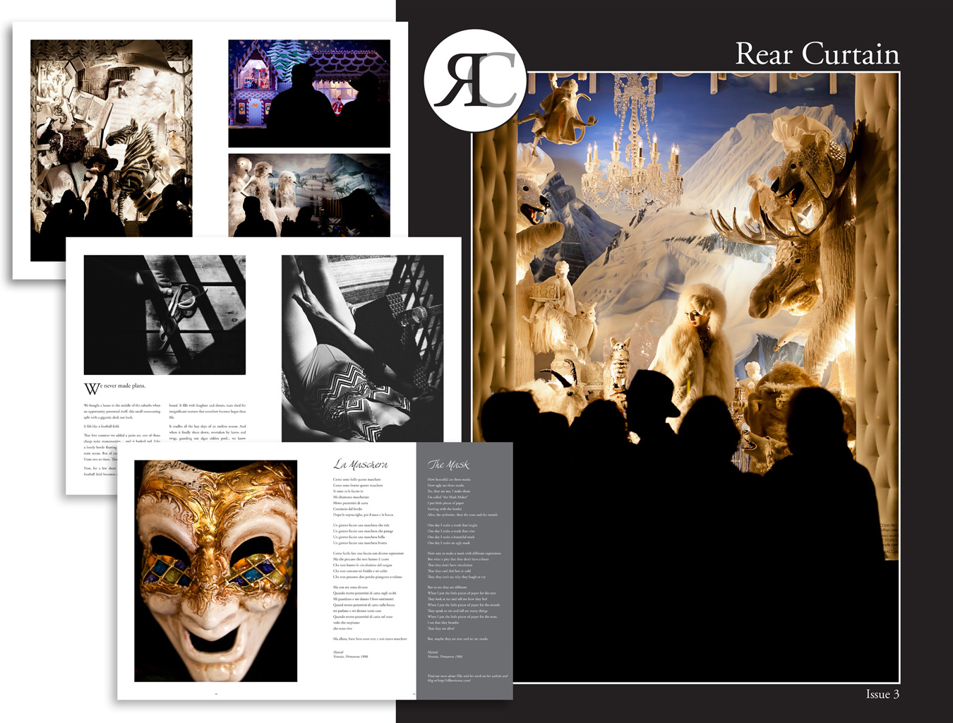 RC-Issue-3-promo-pages.jpg