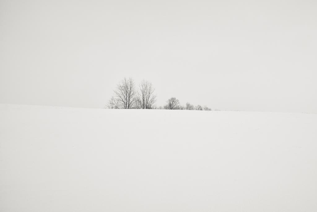 Hokkaido, Indiana