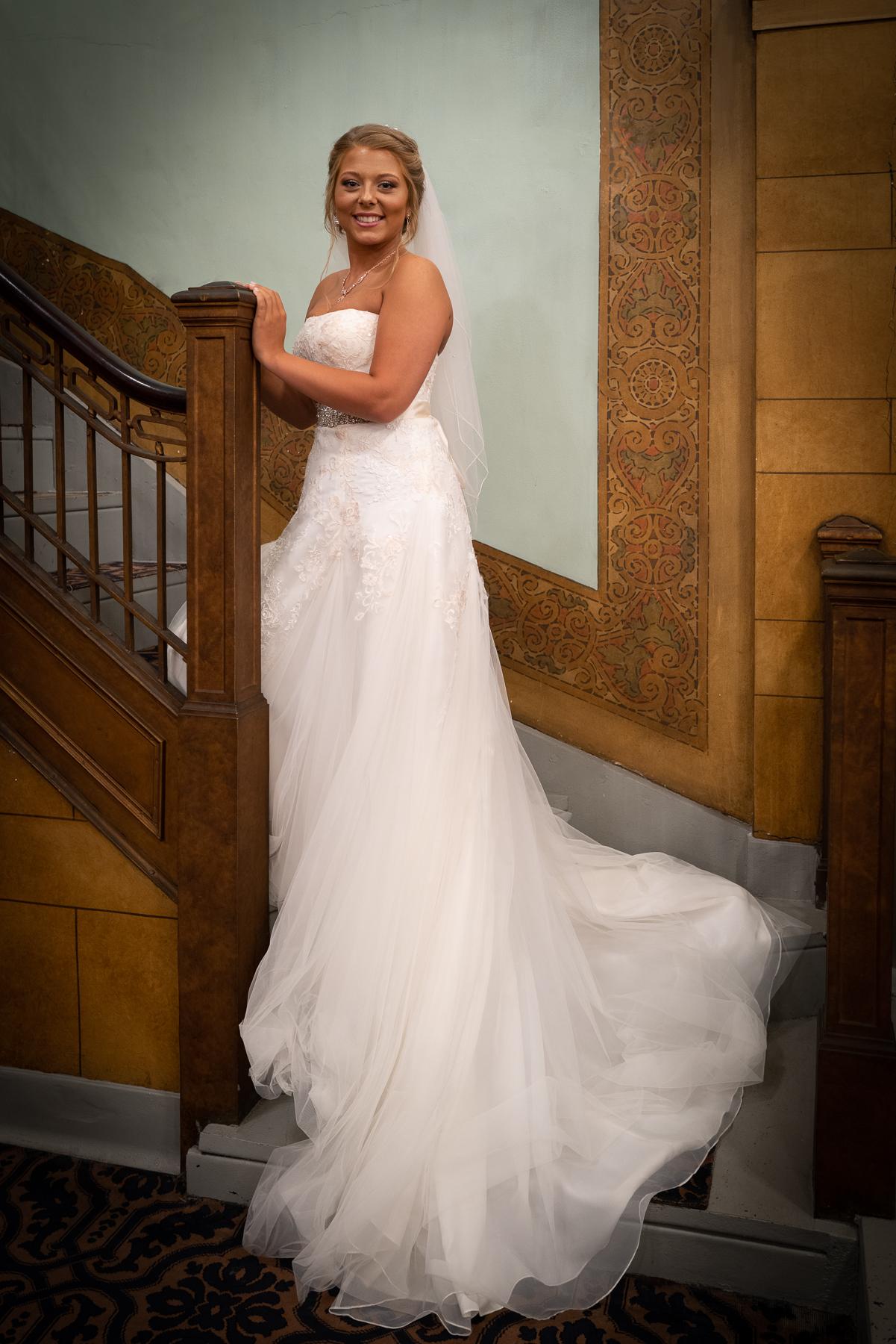 jadah-isaiah-bride-groom-10.jpg