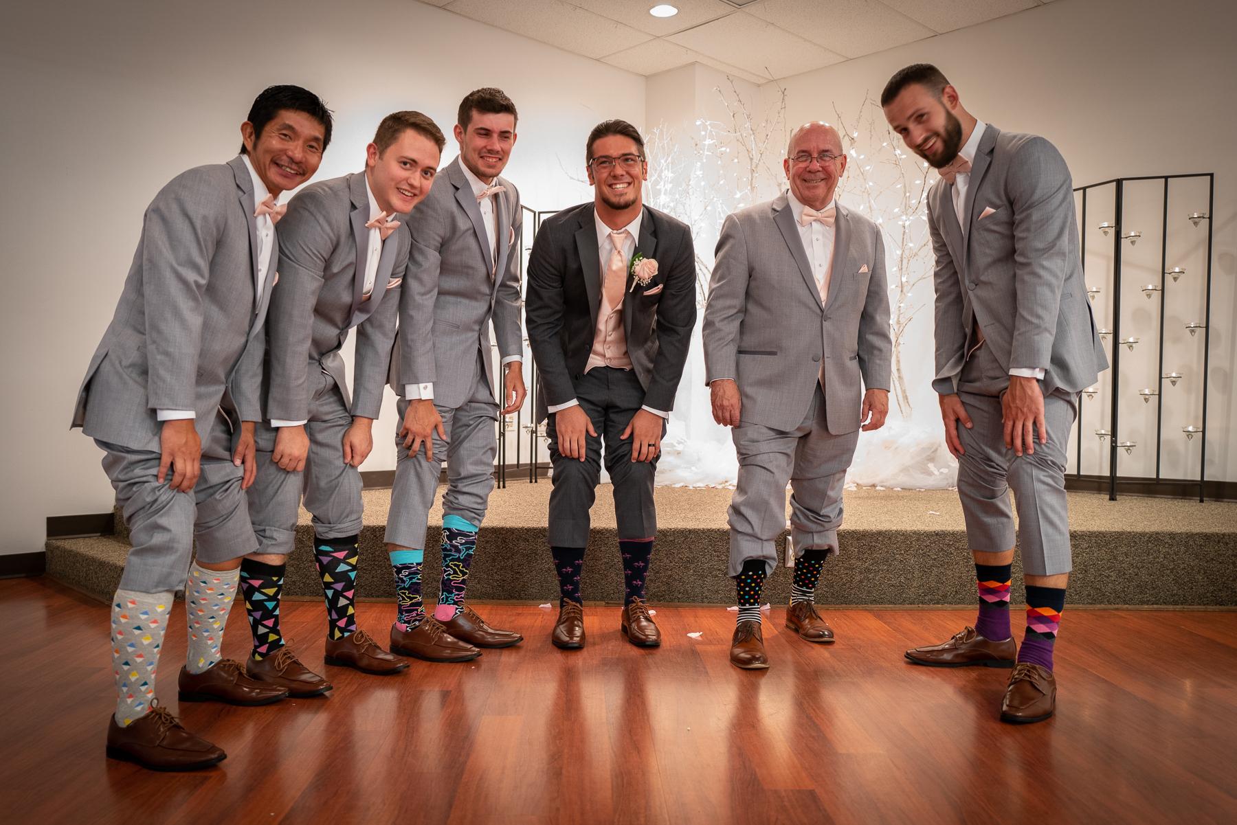 jadah-isaiah-bridesmaids-groomsmen-15.jpg