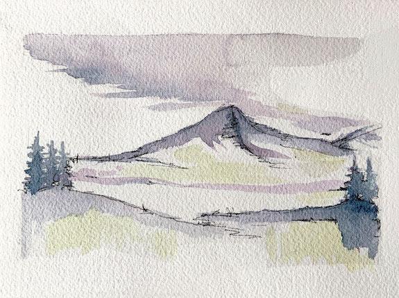 Trout-lake.jpg