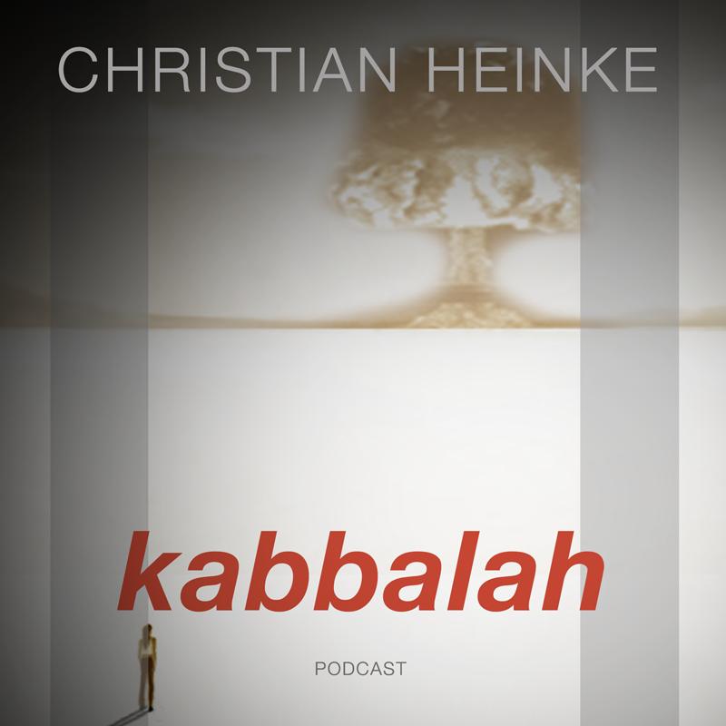 kabbalah-podcast.png