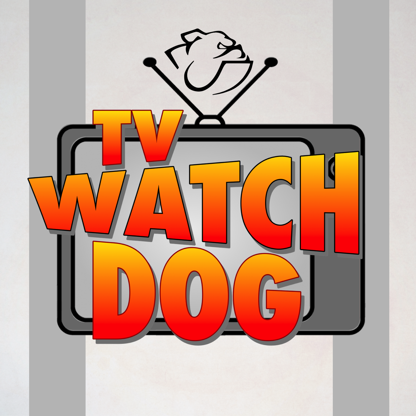 TV Watchdog Cover-small.png