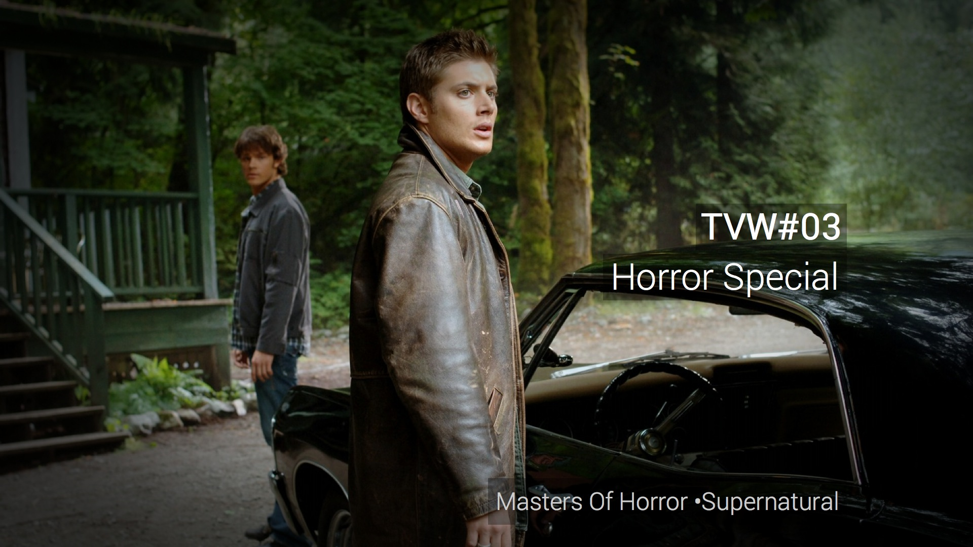 FB-TVW#03.jpg