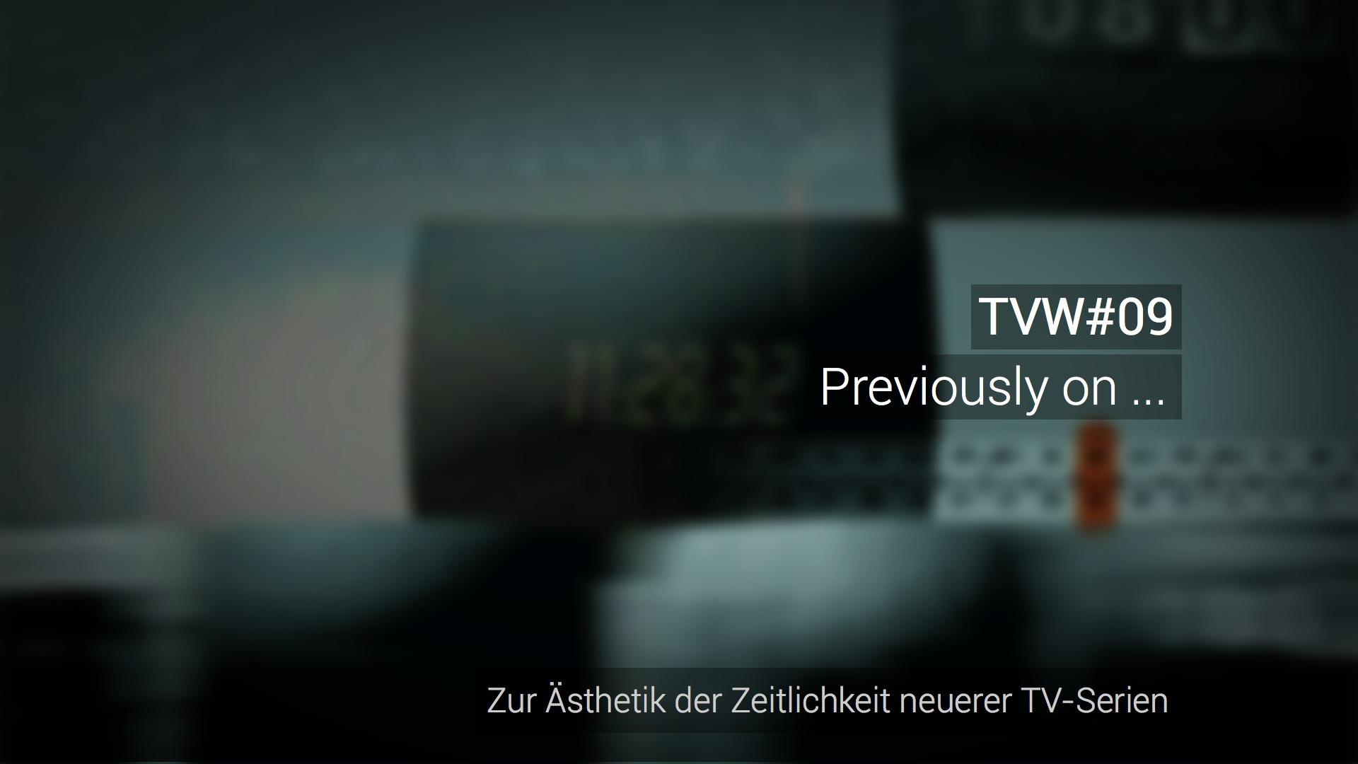 FB-TVW#09.jpg