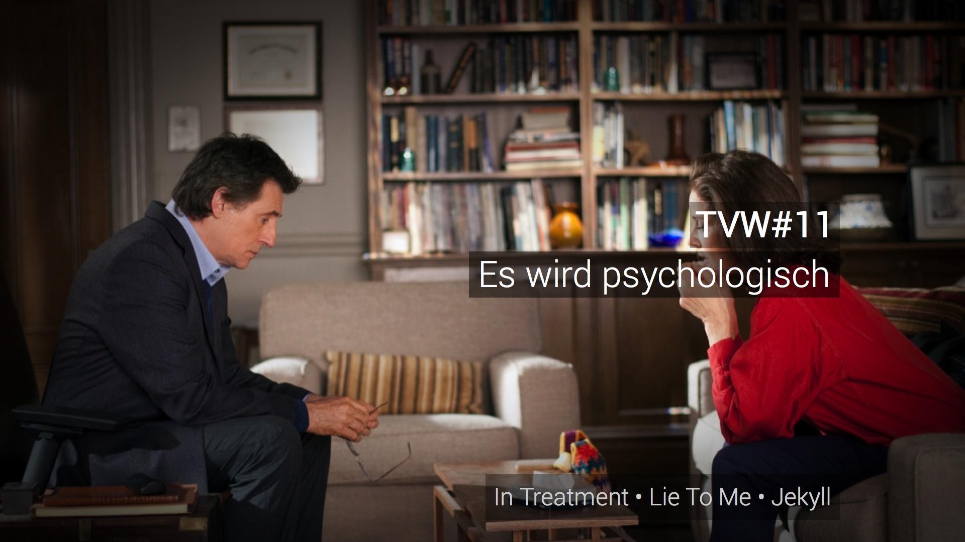 FB-TVW#11.jpg
