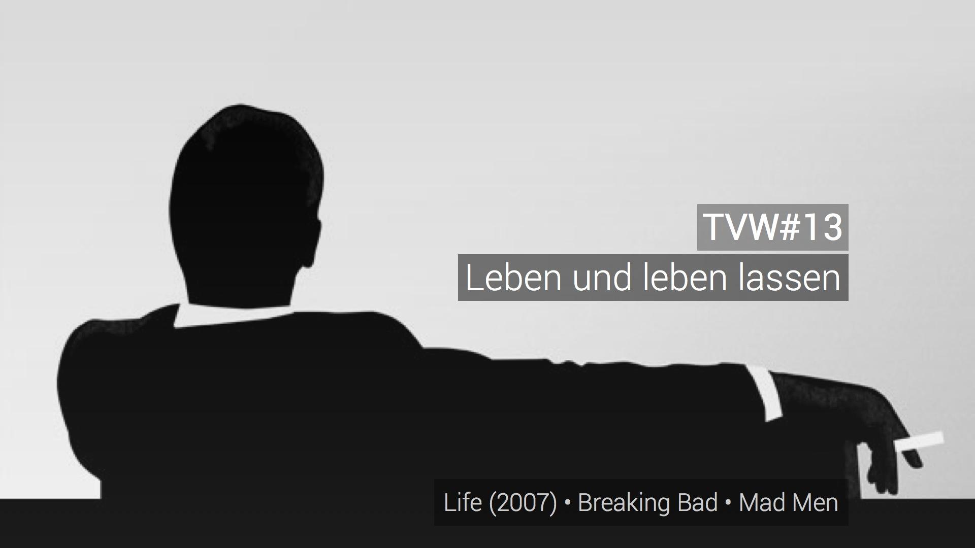 FB-TVW#13.jpg