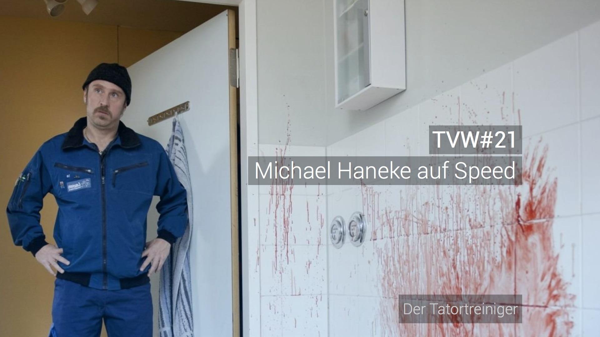 FB-TVW#21.jpg