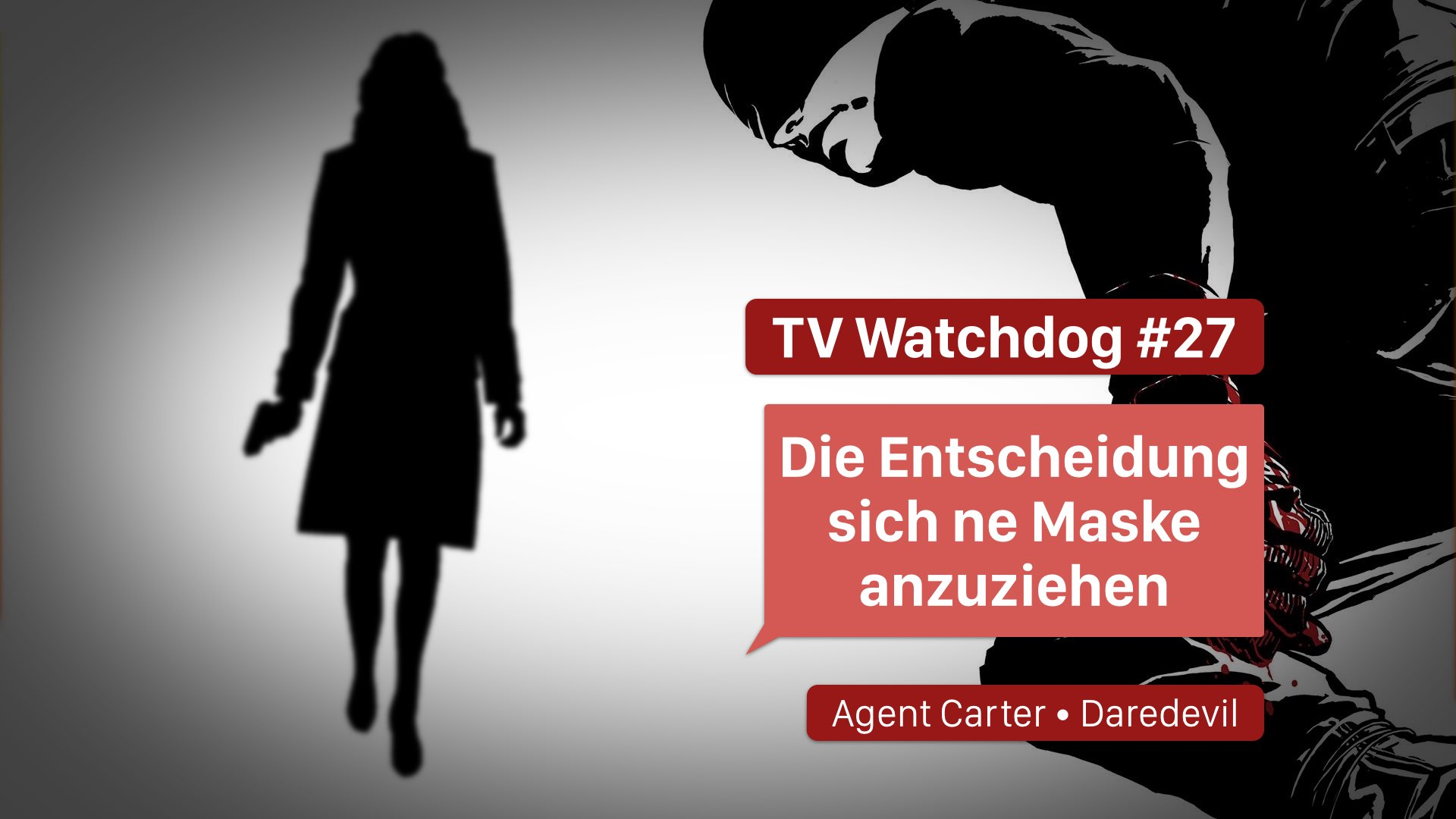 tv-watchdog-33.jpg