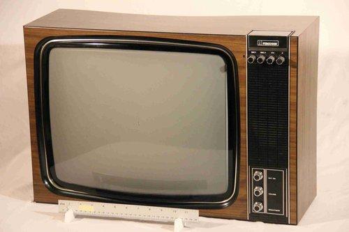 Vintage TVs — The Vintage TV & Wireless Company