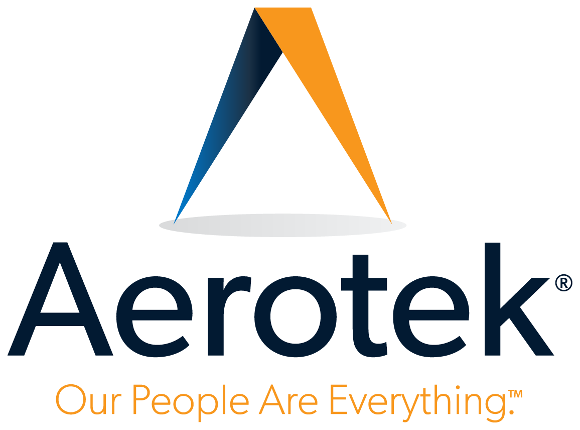 AerotekLogo.png