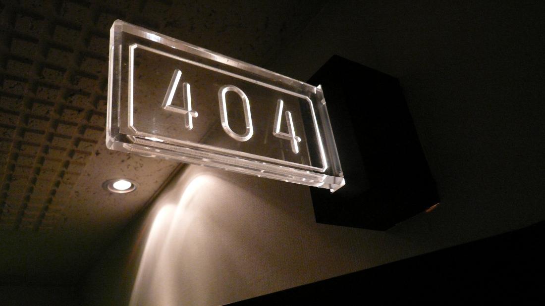 404 4 - Resized.jpg