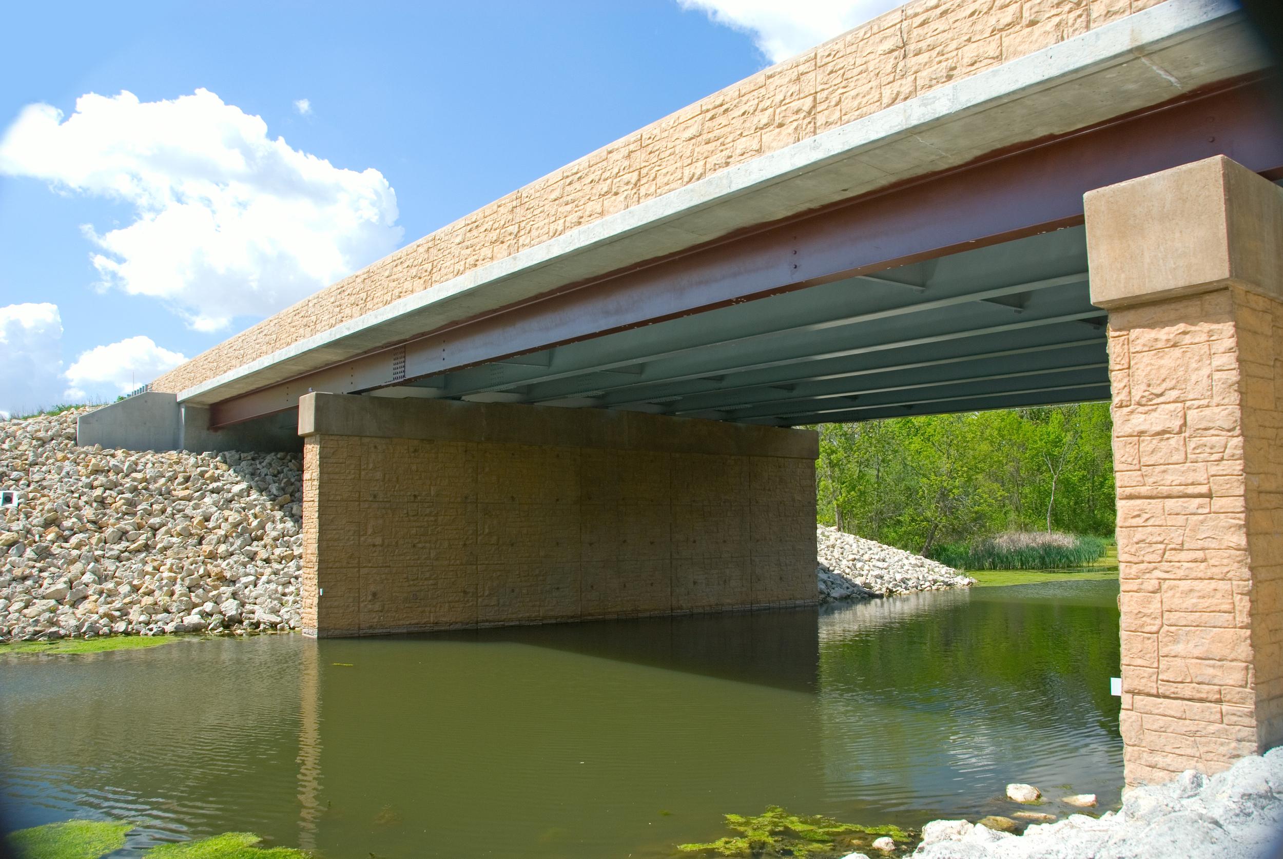 Transportation-Bridges.jpg