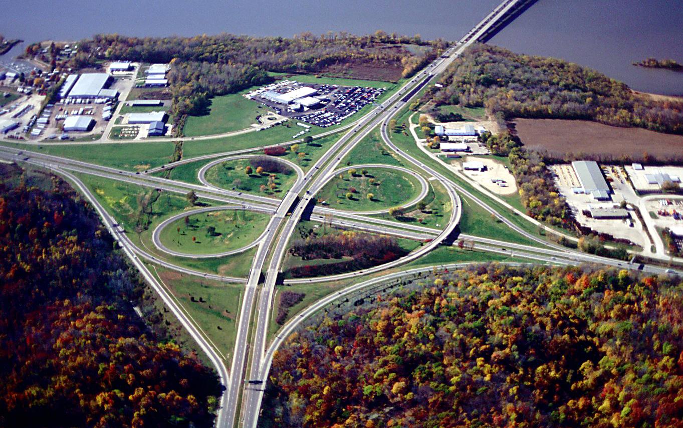Highways-and-Freeways.jpg