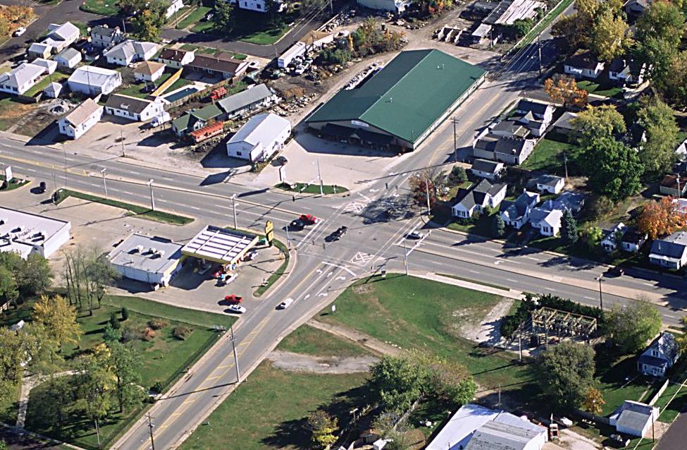 Transportation-Intersections.jpg
