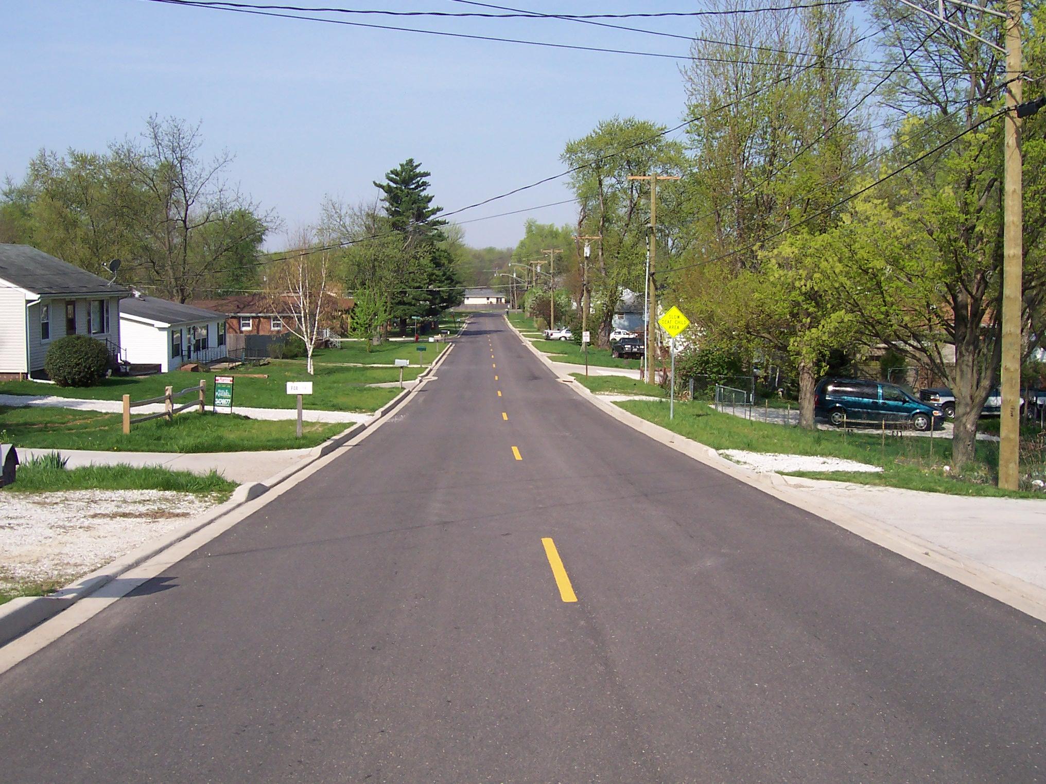 Transportation-Roads-and-Streets.JPG