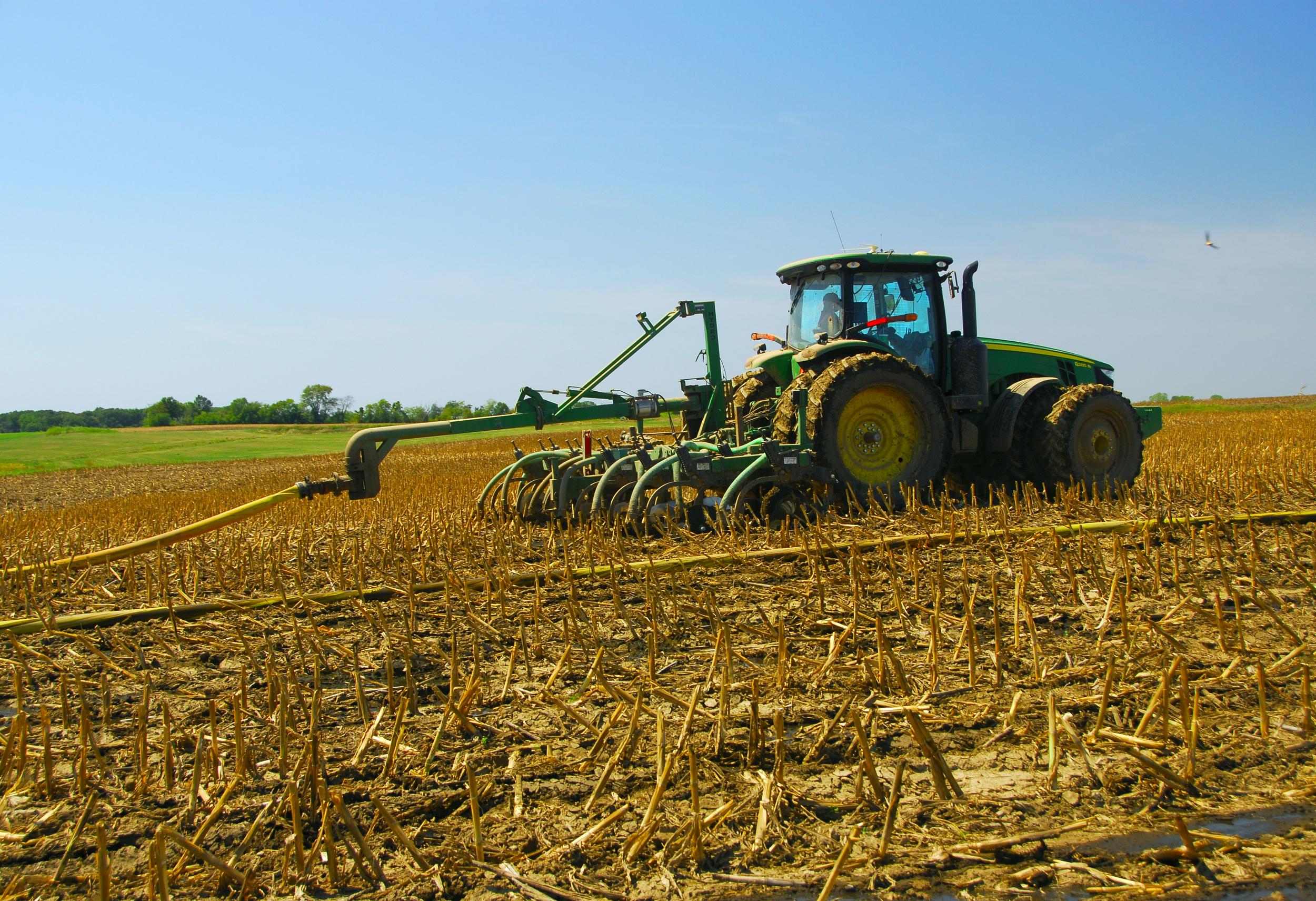 Agricultural-NMP.JPG