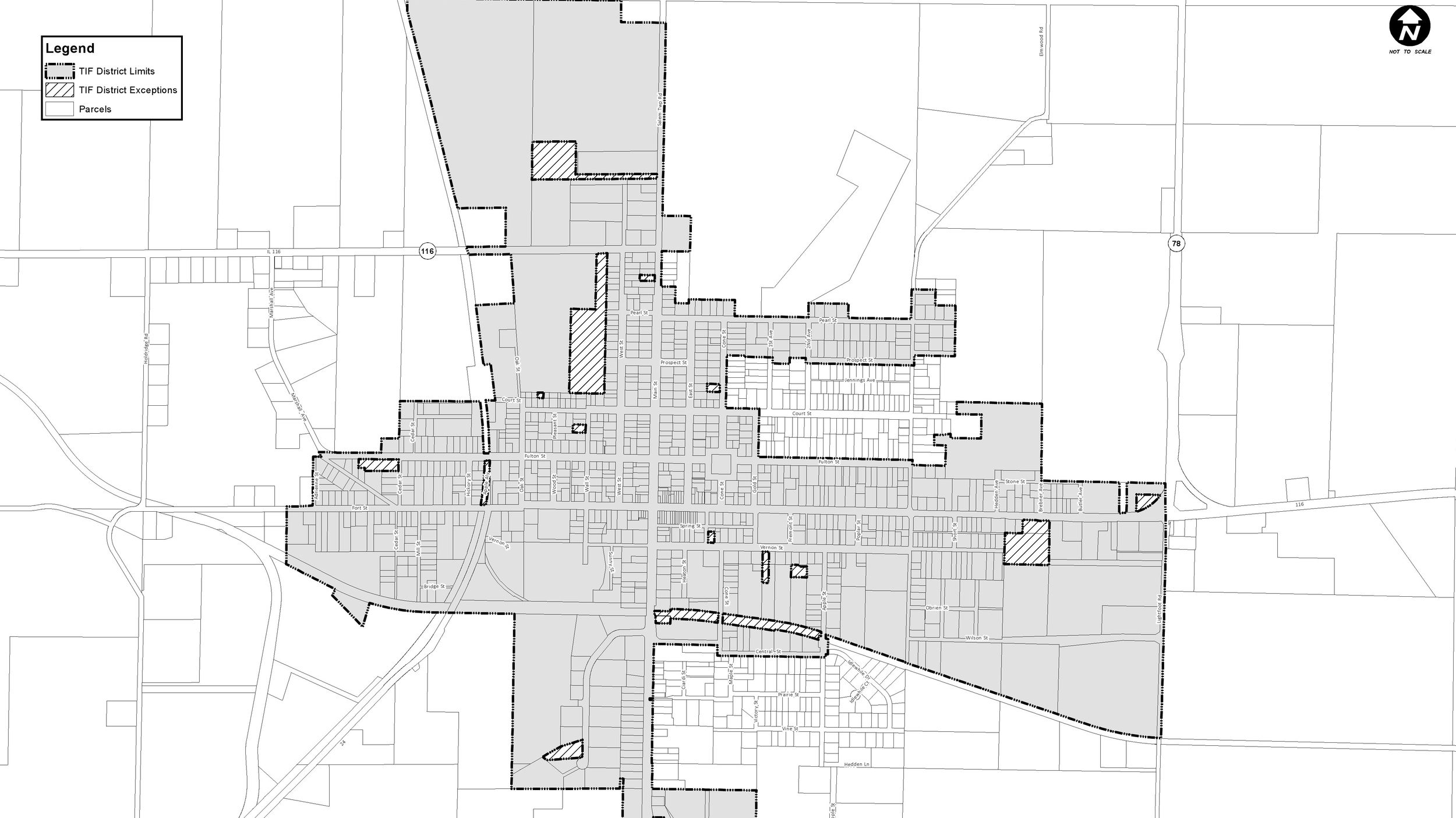 Farmington - TIF District Limits.jpg