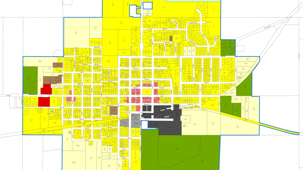 Elmwood - Zoning Map.jpg