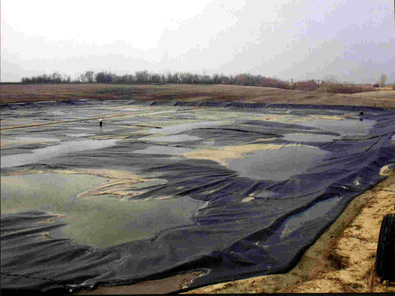 Rio Illinois heated mixed covered lagoon.jpg