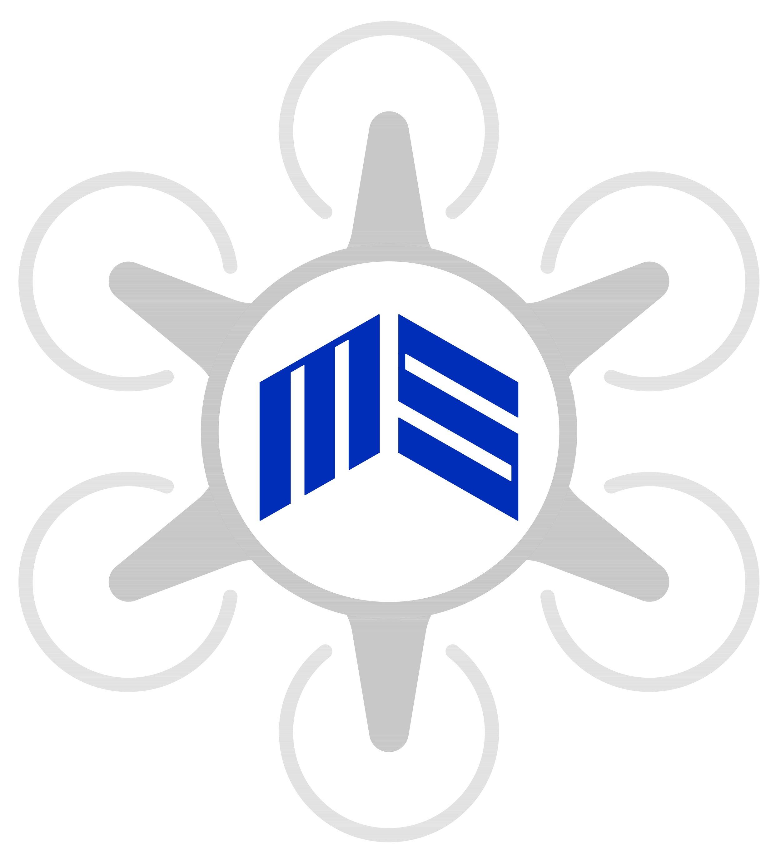 MSI Unmanned Logo - Color - Large.jpg
