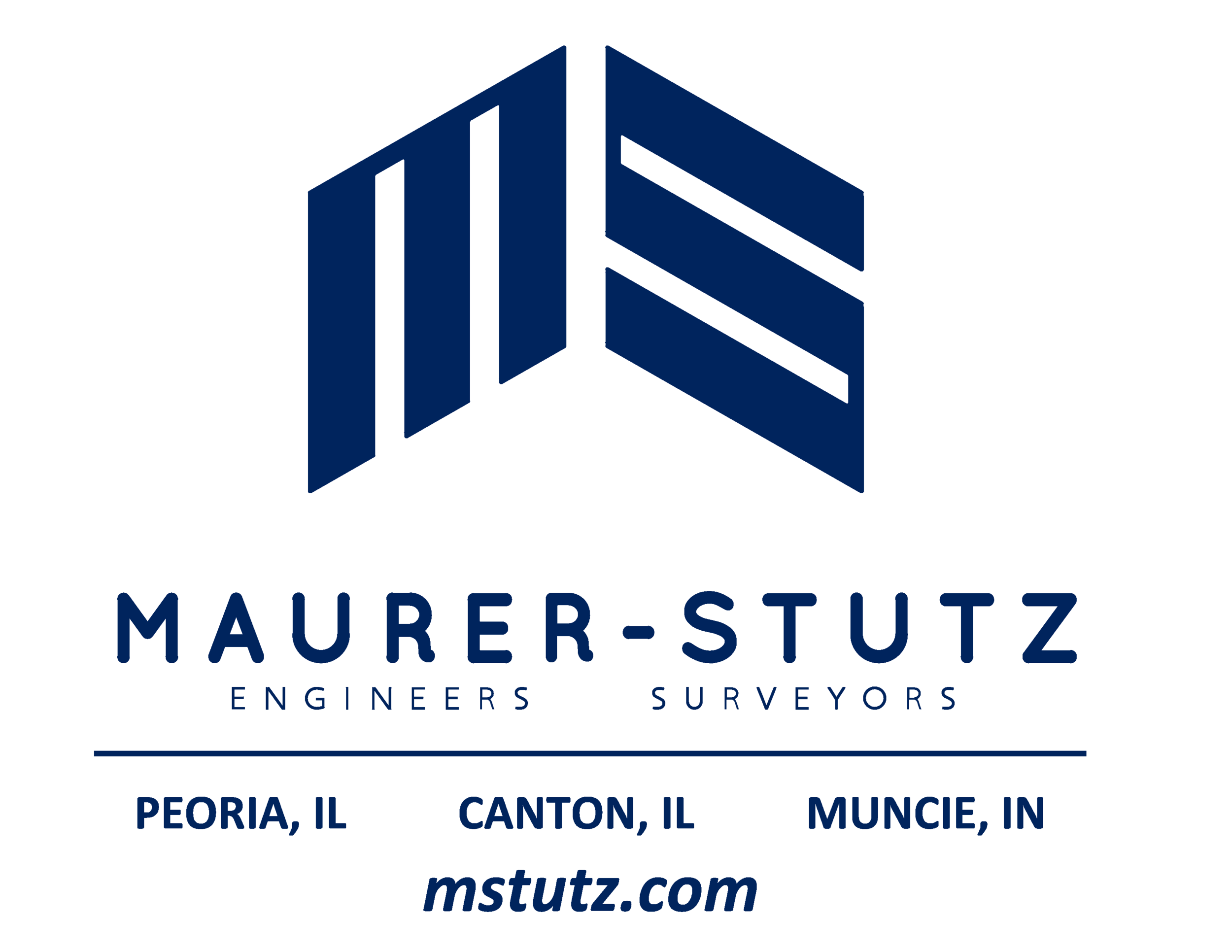 - Maurer-Stutz hopes to see you at one of the upcoming swine tradeshows. Please stop by our booth and meet our new team members or give one of us a call.Maurer-Stutz, Inc offers Manure Nutrient Management Plan Development and Updates, permitting assistance, and engineering design and construction phase services.