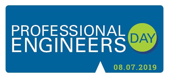 PE Day Logo 2019_270x125.png