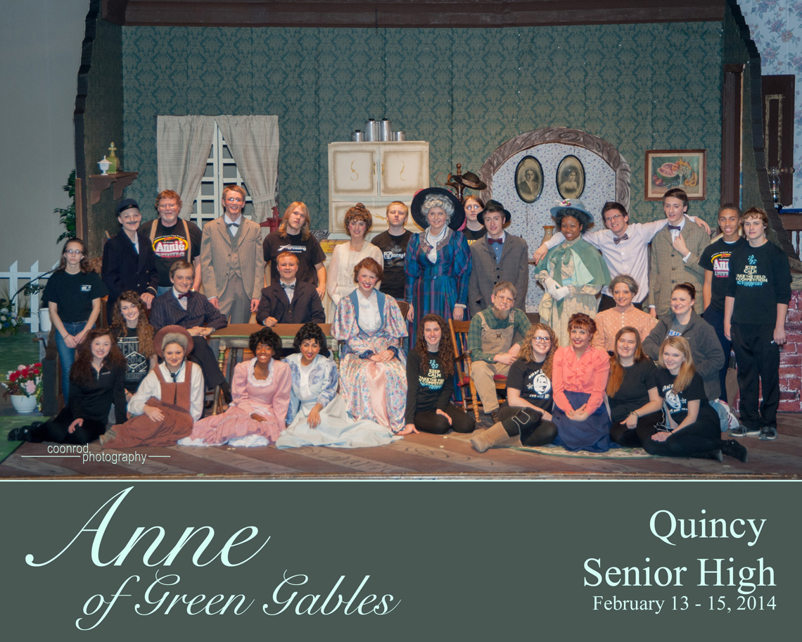 QHS Winter 2014 Company.jpg