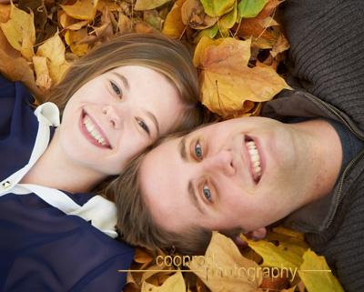 Fall Eng_3063.jpg