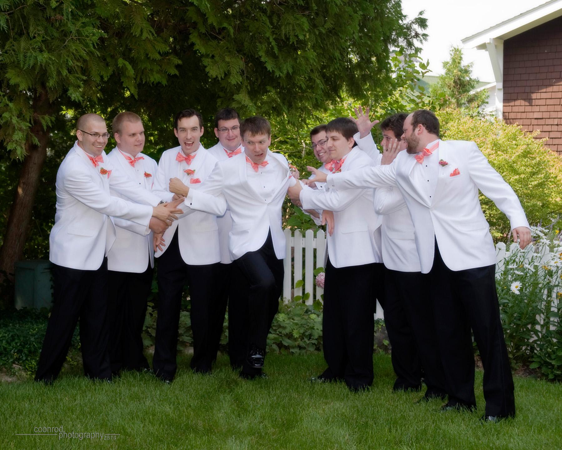 380 Wedding 2814.jpg